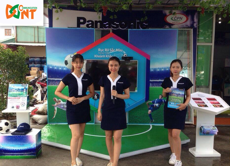pf-tai-booth-to-chuc-activation